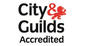 city-guides